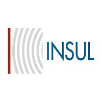 Insul