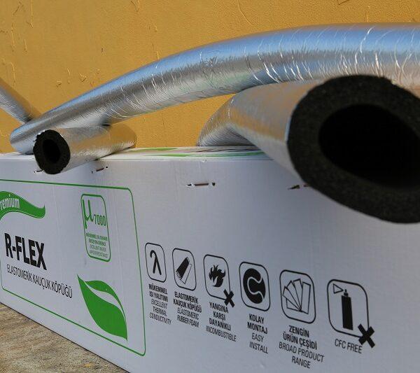 ode r flex prm pipe alf 1