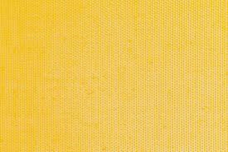 vysokokachestvennyj rulonnyj stekloplastik rst 200 2